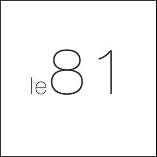 logo le81