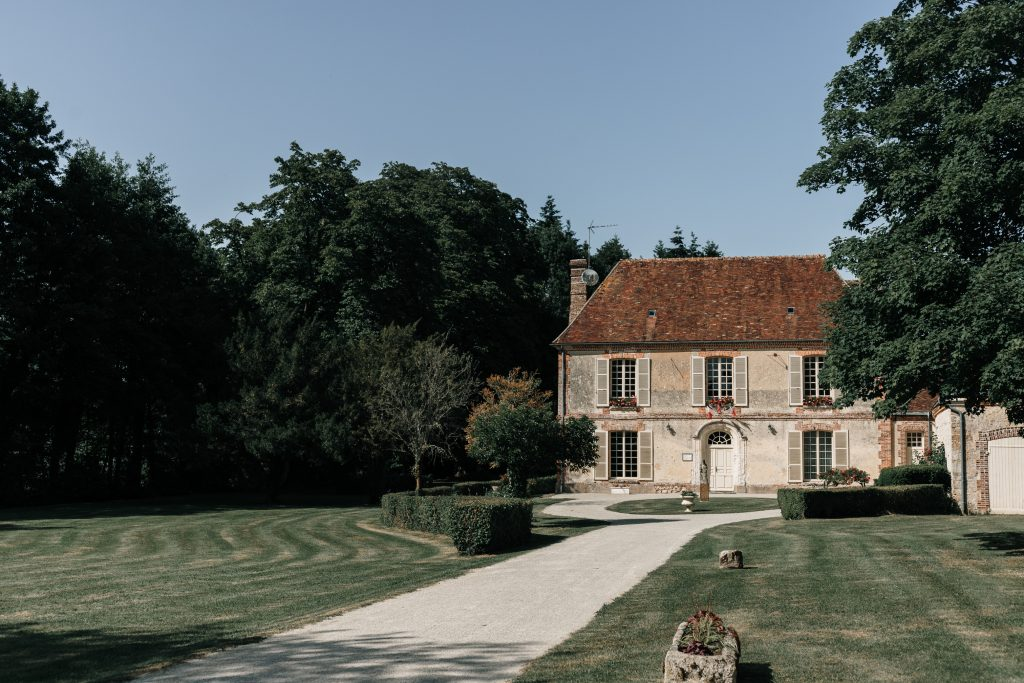 Mairie-10